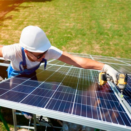 instalacion_fotovoltaica_casa_smartpv_11