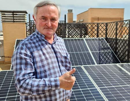 instalacion_fotovoltaica__smartpv_DAVID