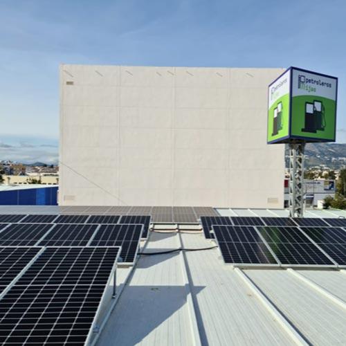 instalacion_fotovoltaica__smartpv_Petroleros
