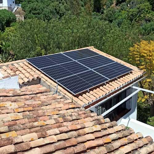 instalacion_fotovoltaica__smartpv_marcos_gulpers